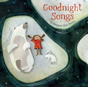 goodnight songs cover single